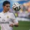 August 12, 2014: UEFA SuperCup, Real Madrid v Sevilla Prediction