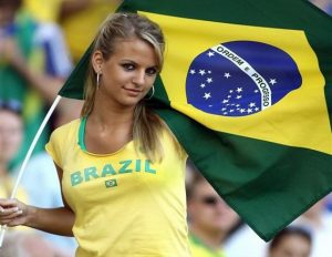best predictions from the Brasileiro