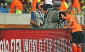 world cup football predictions