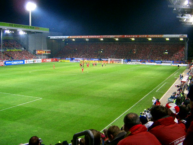 26 November, Top Betting Tip For Today: Mainz v Nurnberg Prediction