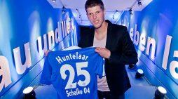 5 November, Bundesliga Pick: Schalke v St Pauli Prediction