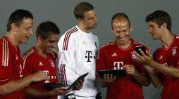 13 August, Bundesliga Predictions: Goal/Goal Picks