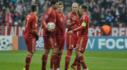 20 January, Bundesliga Pick: Borrusia M'gladbach v Bayern Munich Prediction