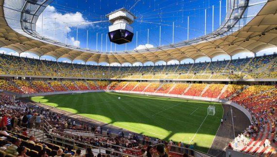 9 May, 2012 Europa League Final: Atletico Madrid v Athletic Bilbao Prediction
