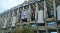 19 August, Today's Spanish Primera Tip: Real Madrid v Valencia Prediction