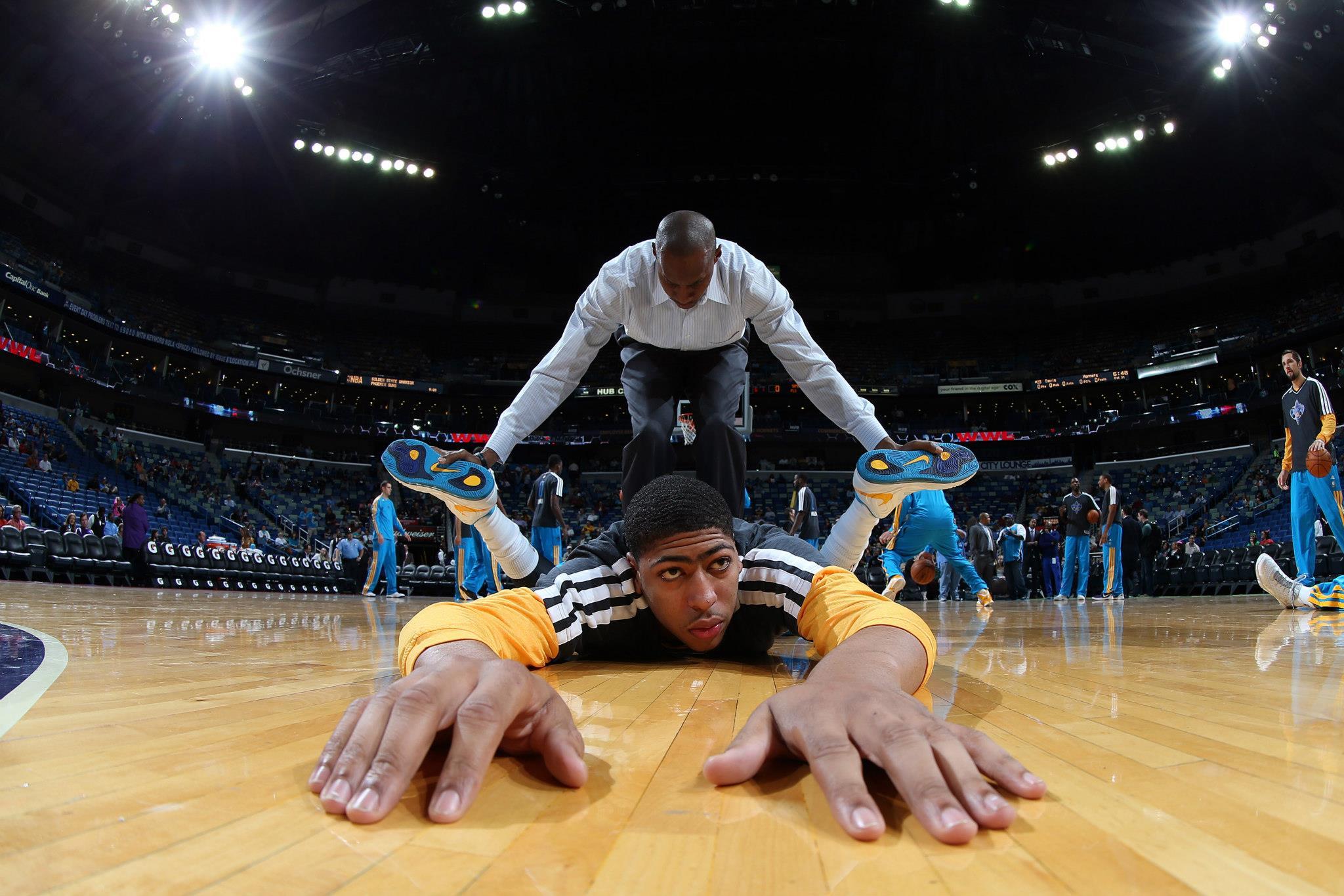 Неожиданные кадры фото в спорте