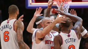 clippers at knicks prediction