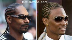 Snoop – Bosh