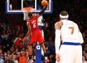 2013 NBA Playoffs Prediction: Knicks v Heat For Eastern Conference Finals