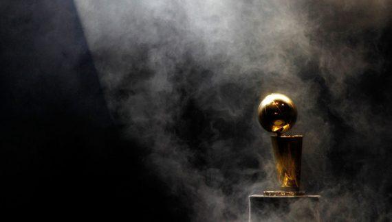2013 NBA Finals Predictions: Miami Heat v San Antonio Spurs
