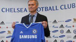 2013, August 26, Man United v Chelsea Prediction