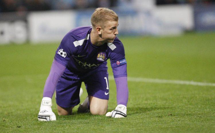 October 5, Today's Premier League Pick: Man City v Everton Prediction