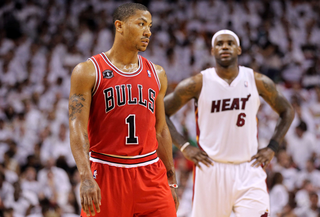 29 October, 2013/14 NBA SEASON OPENER: Bulls at Heat Prediction