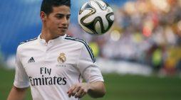 August 12, 2014: UEFA SuperCup, Real Madrid v Sevilla Prediction