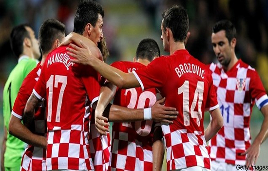 bulgaria v croatia prediction