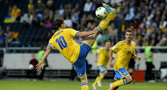 October 9, 2014: Predictions For The EURO 2016 Qualifiers