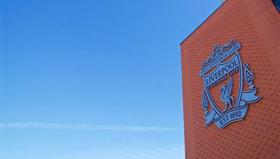 September 10th, 2016: Liverpool v Leicester Prediction
