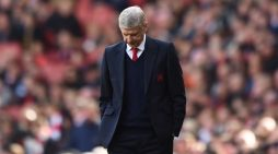 Premier League Predictions for 2017/18: Arsenal In Turmoil