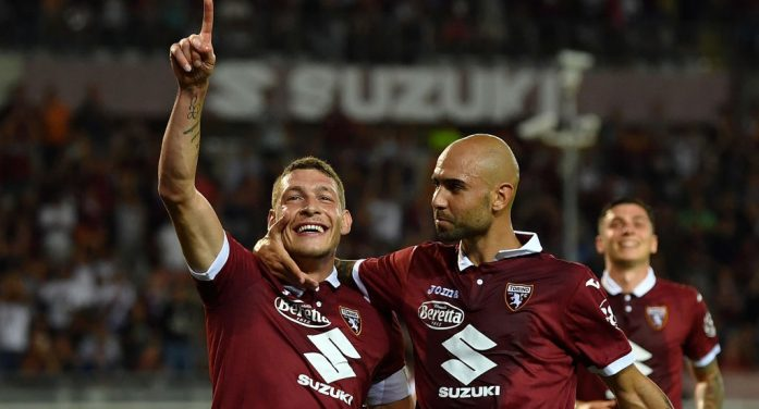 August 21, Today's Top Betting Tip: Torino v Wolves Prediction