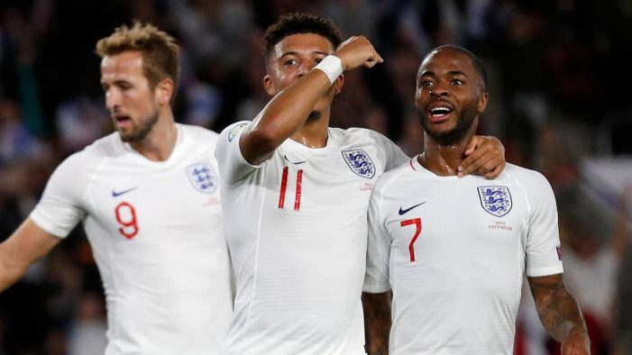 October 11, Czech Republic v England Betting Tips, Preview, and Prediction
